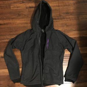 Jackets & Blazers - Water Resistant Jacket